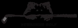 Newaukum Golf
